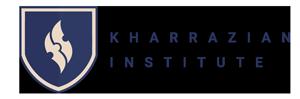 Kharrazian Institute